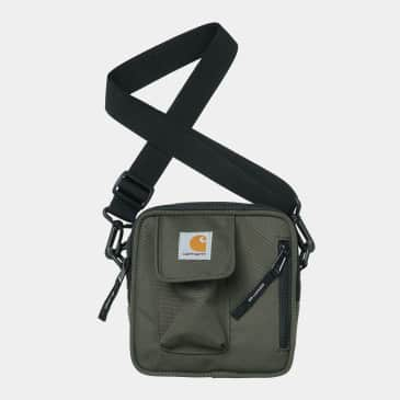 Carhartt WIP - Essentials Side Bag - Cypress
