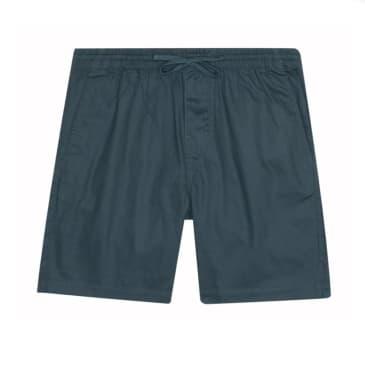 HUF Easy Shorts
