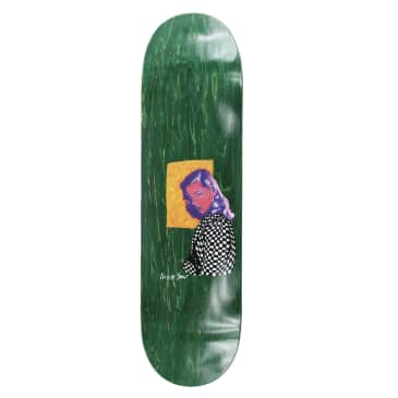 Picture Show Bacall Deck - 8.5