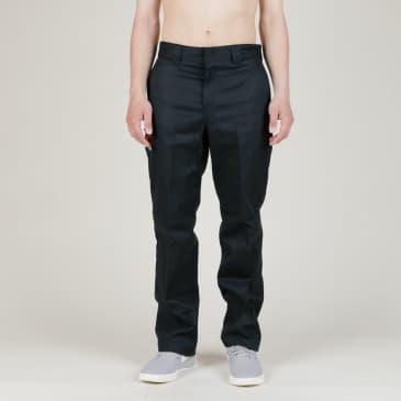 Dickies 874 Flex Work Pant (Black)