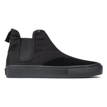 Clearweather Jeffrey Shoes - Black