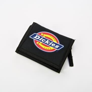 Dickies - Calhoun Wallet - Black