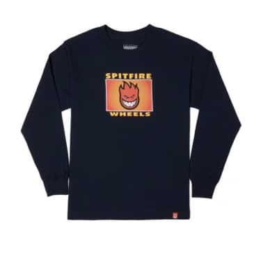 Spitfire Label LS