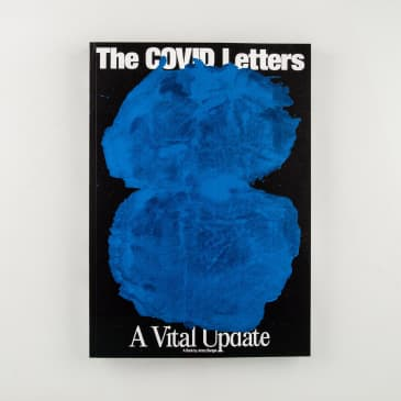 The COVID Letters