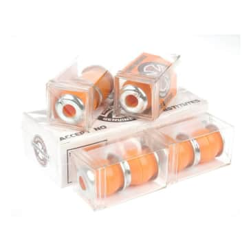 Independent Trucks - Independent - Bushings Standard Cylinder Medium 90