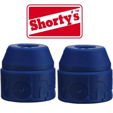Shorty's Doh-Doh's Bushings (Blue 88)