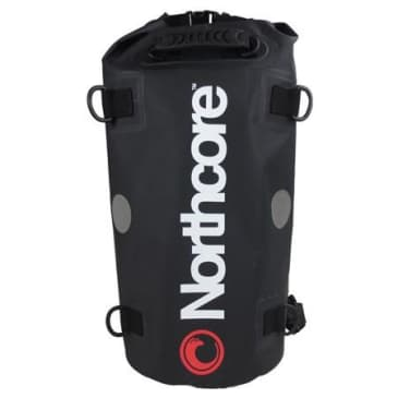 Northcore - Northcore 40L Dry Bag Backpack
