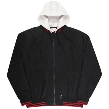Yardsale YS Shell Jacket - Black