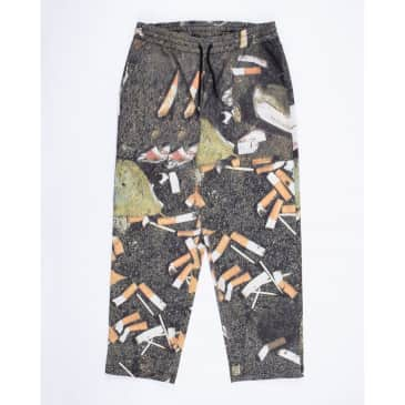 Pleasures - Litter Beach Pant
