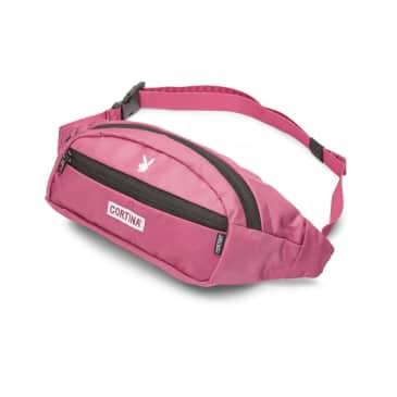 Cortina Playboy Shoulder Bag
