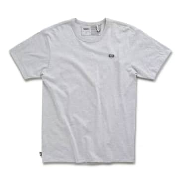 OFF THE WALL CLASSIC TEE