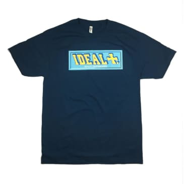 Ideal - Papers T-Shirt