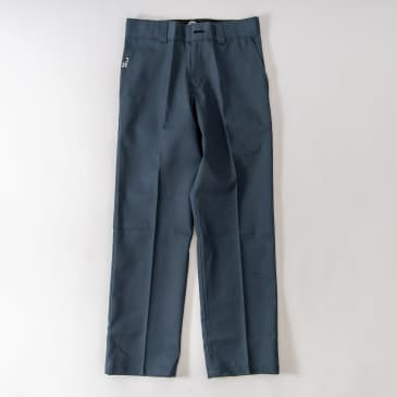 303 Boards - 303 X Sam Pierson Dickies (Airforce Blue)