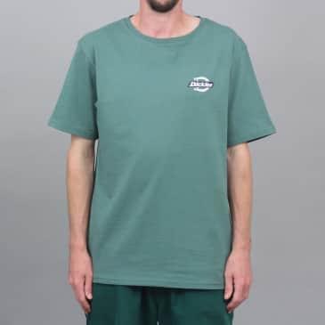 Dickies Ruston T-Shirt - Lincoln Green