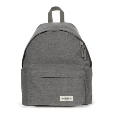 Eastpak Padded Pak'R Backpack Muted Grey