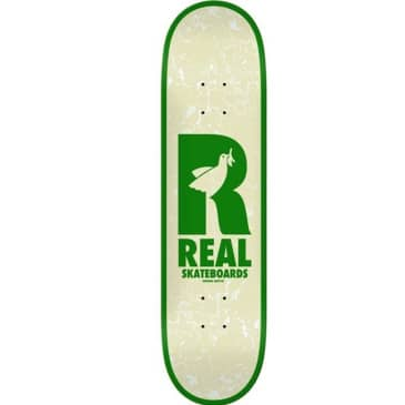 REAL RENEWAL DOVES DECK - 8.5
