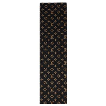 LV Classic Grip Tape - Various Colours