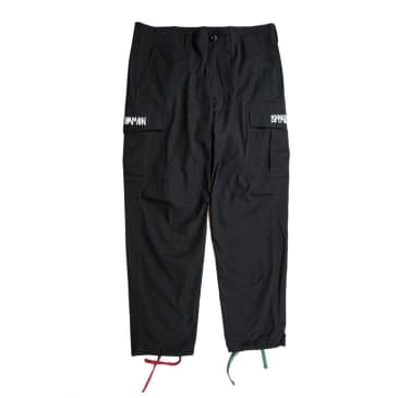 Common Apparel Sinch Cargo Pant
