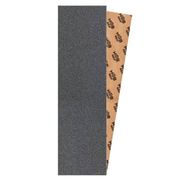 Mob Grip $10 (with no deck purchase)