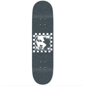 Picture Show Studios - Picture Show Homecoming Deck 8.25