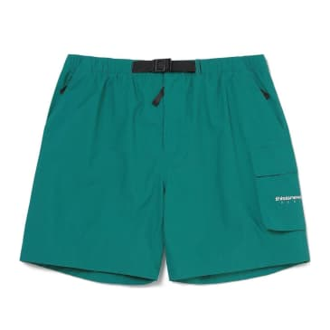 thisisneverthat DSN Supplex Short - Teal