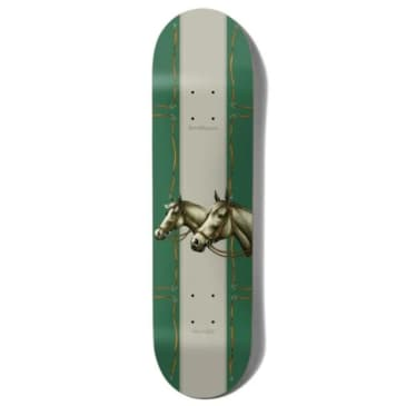 """Chocolate Skateboards - Rancho One Off - Kenny Anderson - 8.25"""""""