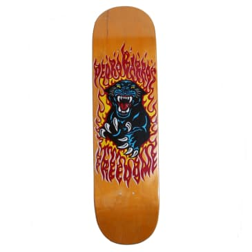 Free Dome Barros pro deck - 8.125""