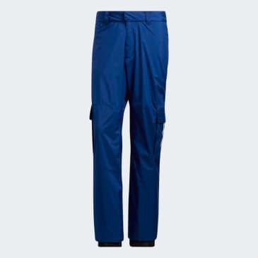 Adidas 10K Cargo Pants