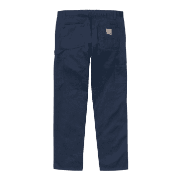 Carhartt WIP Ruck Single Knee Pant - Space