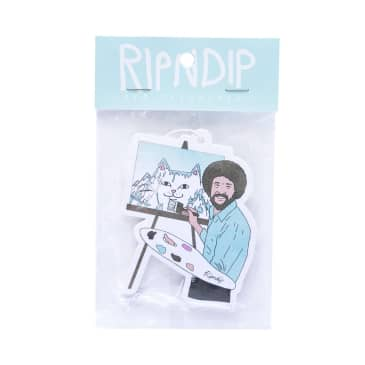 Rip N Dip Beautiful Mountain Air Freshener - Multi
