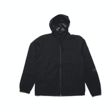 The North Face Peril Wind Jacket | TNF Black