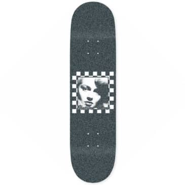 """Picture Show Homecoming Skateboard Deck Static 8.5"""""""