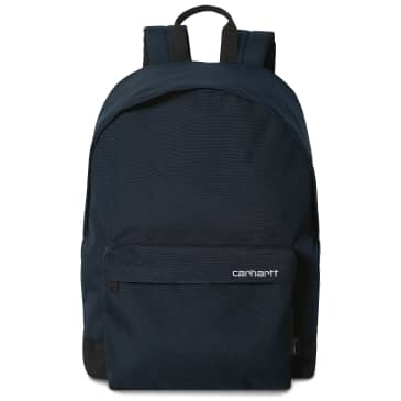 Carhartt WIP Payton Backpack - Astro
