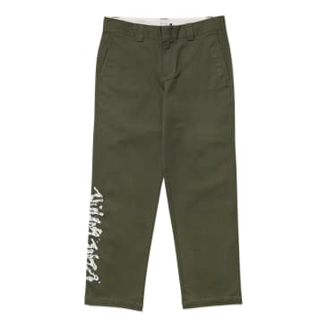 Hallucination Trousers