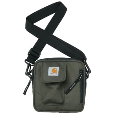 Carhartt WIP Essentials Bag Small - Cypress