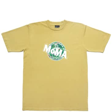 20/20 Collections Modern T-Shirt - Sand