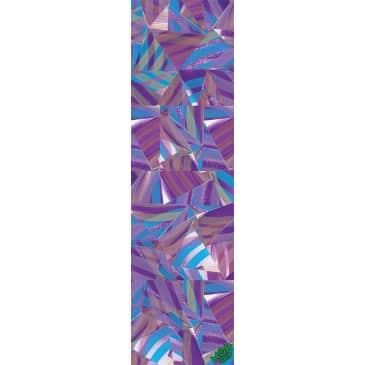 Mob Grip Nora Purple Grip Tape