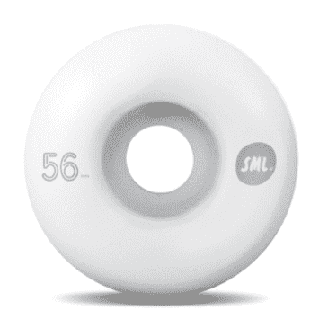 Grocery Bags 56mm | 99a