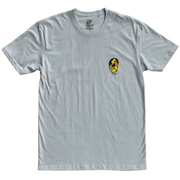 Uma Land Sled Growth Shirt