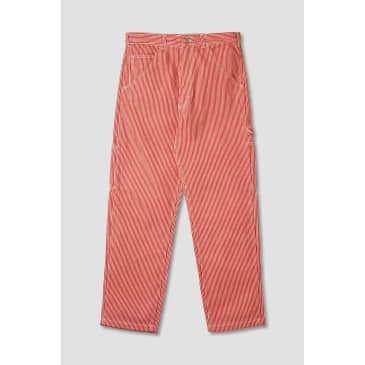 Stan Ray - OG Painter Pant (Red Hickory)