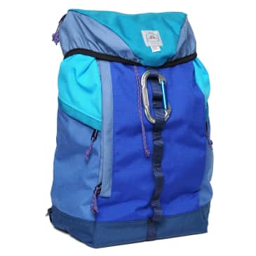 Epperson Mountaineering Large Climb Pack - Peacock / Mariner