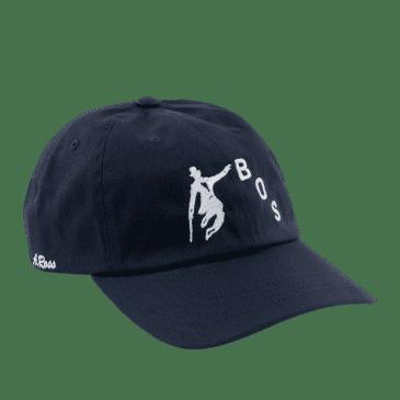 Boys of Summer Dance / Alexis Hat - Navy