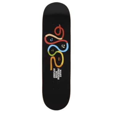 Studio Make Friends Team Deck - 8.125""