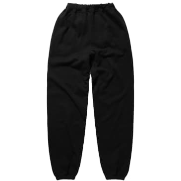 Aries Premium Temple Sweatpant - Black