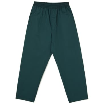 Polar Skate Co Surf Pants - Deep Teal