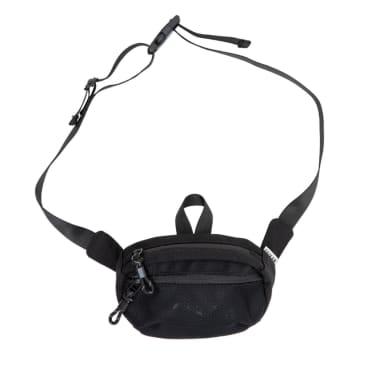 Taikan Stinger Bag Black
