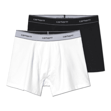 Carhartt WIP Cotton Trunks