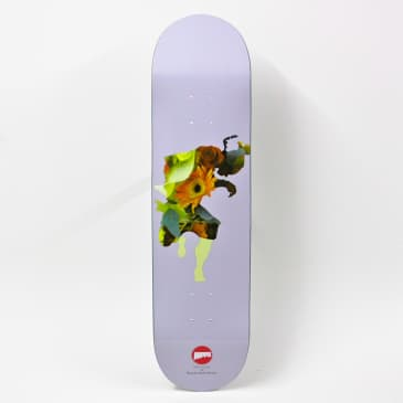 Hopps Spirit Guide 2 Of 3 Deck 8.125""