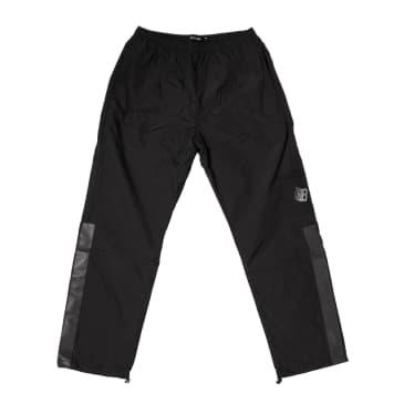 Bronze 56K Track Pants - Black