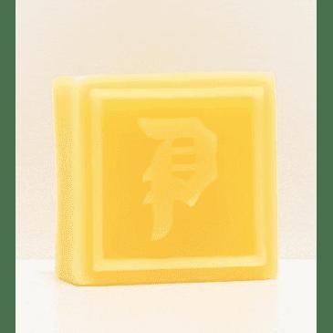 Primitive Dirty P Block Wax